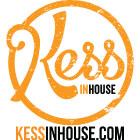 Kess7